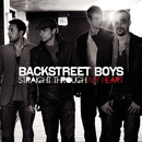 Straight Through My Heart/Backstreet Boys