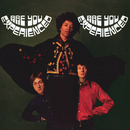 Are You Experienced/Jimi Hendrix