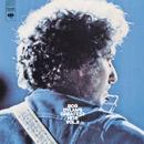 Bob Dylan's Greatest Hits Volume II/BOB DYLAN