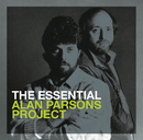 The Essential Alan Parsons Project/The Alan Parsons Project