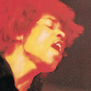 Electric Ladyland/THE JIMI HENDRIX EXPERIENCE