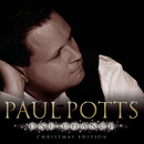 One Chance - Christmas Edition/Paul Potts