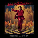 BLOOD ON THE DANCE FLOOR/ HIStory In The Mix/Michael Jackson