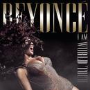 I Am...World Tour/Beyonce