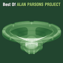 The Very Best Of The Alan Parsons Project/The Alan Parsons Project