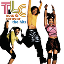 Now & Forever - The Hits/TLC