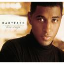 Love Songs/Babyface