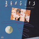 Greatest Hits/Bangles
