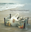 The Definitive Collection/The Alan Parsons Project