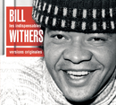 Les Indispensables/Bill Withers