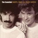 The Essential Daryl Hall & John Oates/Daryl Hall & John Oates