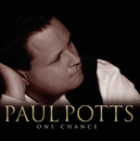 One Chance/Paul Potts
