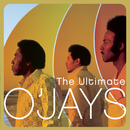 The Ultimate O'Jays/The O'Jays
