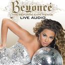 The Beyonce Experience Live Audio/Beyoncé