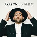 Temple/Parson James