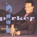 Greatest Hits/Ray Parker Jr.