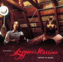 The Best: Loggins & Messina Sittin' In Again/Loggins & Messina