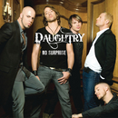 No Surprise/Daughtry