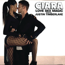 Love Sex Magic feat.Justin Timberlake/Ciara
