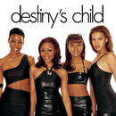 Destiny's Child/The Writing's On The Wall/DESTINY'S CHILD