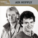 Greatest Hits/Air Supply