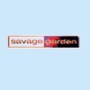 Savage Garden (Remix album - The Future Of Earthly Delites)/Savage Garden