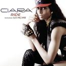 Ride/Ciara