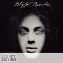Piano Man (Legacy Edition)/Billy Joel