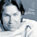 The Very Best Of Dan Fogelberg/Dan Fogelberg