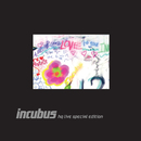 Incubus HQ Live Deluxe Edition/Incubus