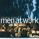 The Best Of Men At Work: Contraband/Men At Work