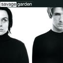 Savage Garden/Savage Garden