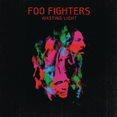 Wasting Light/Foo Fighters
