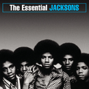 The Essential Jacksons/THE JACKSONS