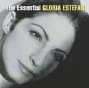 The Essential Gloria Estefan/Gloria Estefan