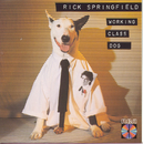 Working Class Dog/Rick Springfield