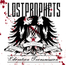 Liberation Transmission/Lostprophets