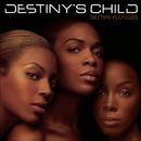 Destiny Fulfilled/Destiny's Child