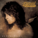 No More Tears (Bonus Track Version)/Ozzy Osbourne