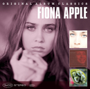 Original Album Classics/Fiona Apple
