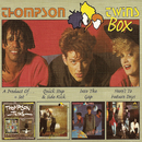 Box Set/Thompson Twins