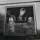 Belle Vue EP/Hurts