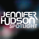 Spotlight/Jennifer Hudson