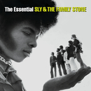 The Essential Sly & The Family Stone/Sly & The Family Stone