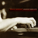 Greatest Radio Hits/Bruce Hornsby
