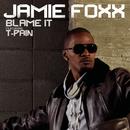 Blame It/Jamie Foxx