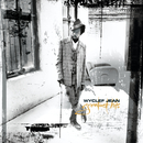 Greatest Hits/Wyclef Jean