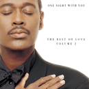 One Night With You: The Best Of Love, Volume 2/Luther Vandross