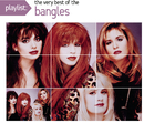 Playlist: The Very Best Of Bangles/Bangles