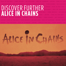 Discover Further/Alice In Chains